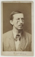 Image from Gallica about William Healey Dall (1845-1927)