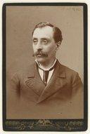 Illustration de la page Alfredo Baccarini (1826-1890) provenant de Wikipedia