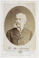 Bildung aus Gallica über Bartolomeo Bossi (1817-1890)