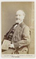 Illustration de la page Alexander Wylie (1815-1887) provenant de Wikipedia