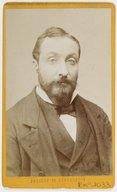 Illustration de la page Paul Guillemin (1847-1928) provenant de Wikipedia