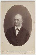 Illustration de la page Otto Wilhelm Struve (1819-1905) provenant de Wikipedia