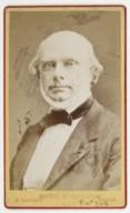 Image from Gallica about Armand de Quatrefages (1810-1892)