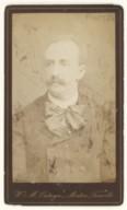 Illustration de la page Alexis Delaire (1836-1915) provenant de Wikipedia