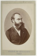 Illustration de la page Arthur de Marsy (1843-1900) provenant de Wikipedia