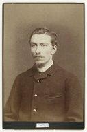 Illustration de la page Charles Thiel (photographe, 18..-19..?) provenant de Wikipedia