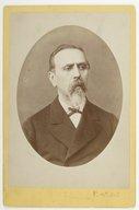 Illustration de la page Jean Dupuis (1829-1912) provenant de Wikipedia
