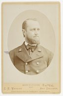 Illustration de la page Carleton Eugene Watkins (1829-1916) provenant de Wikipedia