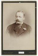 Illustration de la page Maler Buchner (photographe, 18..-19..?) provenant de Wikipedia