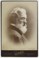 Image from Gallica about Ernest George Ravenstein (1834-1913)