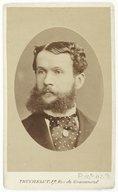 Bildung aus Gallica über Gaston Tissandier (1843-1899)
