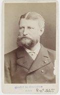 Illustration de la page Ludvig Palander (1842-1920) provenant de Wikipedia