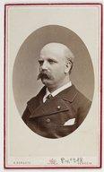 Illustration de la page Enrico Hillyer Giglioli (1845-1909) provenant de Wikipedia