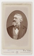 Illustration de la page Cacault (photographe, 18..-19..?) provenant de Wikipedia