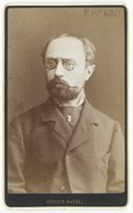 Image from Gallica about Ferdinand Blumentritt (1853-1913)