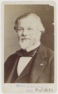 Bildung aus Gallica über Achille Delesse (1817-1881)