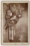 Illustration de la page Mathias Gerschel (1830-1890) provenant de Wikipedia