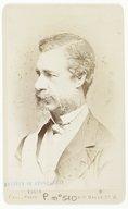Illustration de la page Richard Temple (1826-1902) provenant de Wikipedia