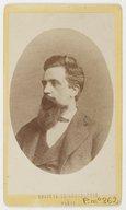 Illustration de la page Emilii Vasil'evich Bretschneider (1833-1901) provenant de Wikipedia