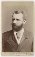 Illustration de la page Raimund von Stillfried (1839-1911) provenant de Wikipedia