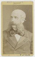 Image from Gallica about Louis-Alexandre Foucher de Careil (1826-1891)