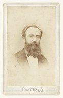 Illustration de la page F.W.  Schmidt (photographe, 18..-19..?) provenant de Wikipedia