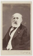 Image from Gallica about Sabin Berthelot (1794-1880)