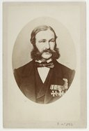 Image from Gallica about Heinrich Barth (1821-1865)