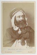 Illustration de la page Alexandre Leroux (1836-1912) provenant de Wikipedia