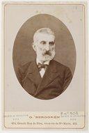 Illustration de la page Aléxandros Paspátis (1814-1891) provenant de Wikipedia