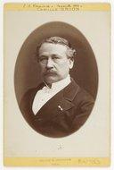 Illustration de la page Charles-Auguste Verminck (1827-1911) provenant de Wikipedia