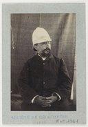Illustration de la page Jean Bayol (1849-1905) provenant de Wikipedia