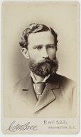 Illustration de la page Aniceto García Menocal (1836-1908) provenant de Wikipedia