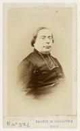Illustration de la page Georges Spingler provenant de Wikipedia