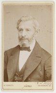 Illustration de la page Arcangelo Scacchi (1810-1893) provenant de Wikipedia