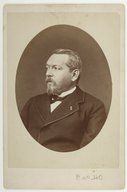 Illustration de la page Auguste Beaumier (1823-1876) provenant de Wikipedia