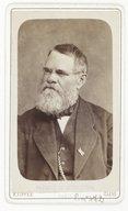 Illustration de la page Rudolf Tiffee (photographe, 18..-19..?) provenant de Wikipedia