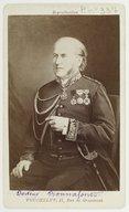 Illustration de la page Jean-Pierre Bonnafont (1805-1891) provenant de Wikipedia