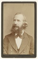 Image from Gallica about Ernst Haeckel (1834-1919)