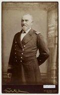 Illustration de la page G.W.  Rice (photographe, 18..-1884) provenant de Wikipedia
