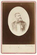 Illustration de la page Carlo Piaggia (1827-1882) provenant de Wikipedia