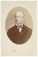 Bildung aus Gallica über Charles Ruelens (1820-1890)