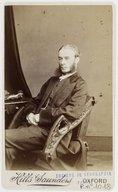 Illustration de la page Henry Fanshawe Tozer (1829-1916) provenant de Wikipedia