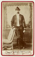 Illustration de la page Paul Delahaye (photographe, 18..-19..?) provenant de Wikipedia