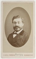 Image from Gallica about Louis-Laurent Simonin (1830-1886)