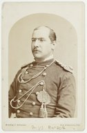 Image from Gallica about Frederick Schwatka (1849-1892)