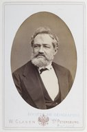 Image from Gallica about Aleksandr Fëdorovič Middendorf (1815-1894)