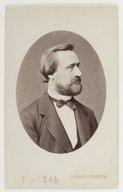 Illustration de la page Huyssen (ingénieur, 18..-19..?) provenant de Wikipedia