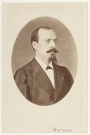 Illustration de la page Emmanuel-Guillaume Rey (1837-1916) provenant de Wikipedia