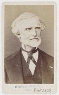 Illustration de la page Wladimir Brunet de Presle (1809-1875) provenant de Wikipedia